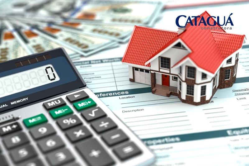 5 coisas que voce precisa saber sobre financiamento imobiliario