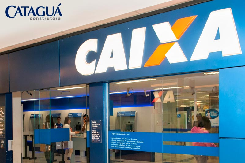 Caixa anuncia juros fixos para financiamento imobiliario saiba as vantagens