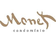 monet logo