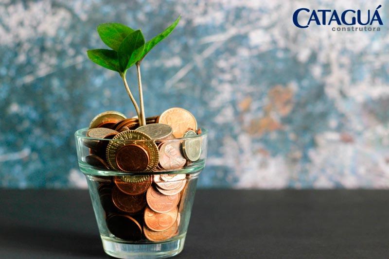 5 dicas valiosas para organizar as financas em tempos de crise