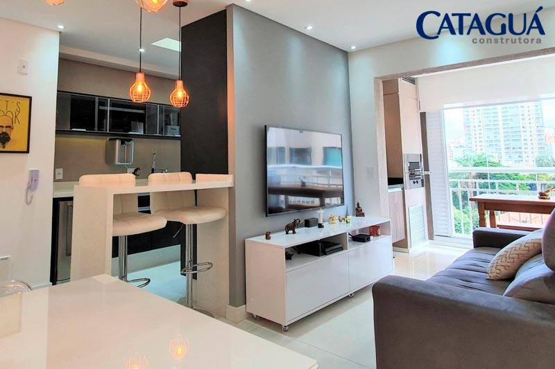 descubra as vantagens de comprar um apartamento pronto para morar