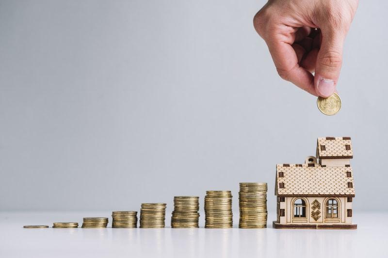 Como Usar Fgts Financiamento Minha Casa Minha Vida