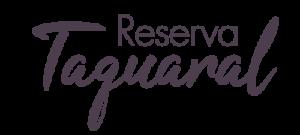 Logo Reserva Taquaral 400x180