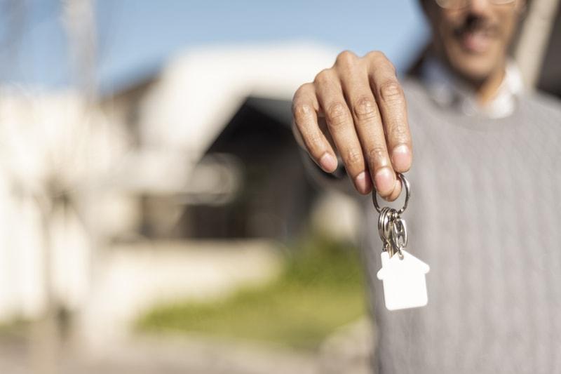 7 Vantagens De Investir Na Casa Propria