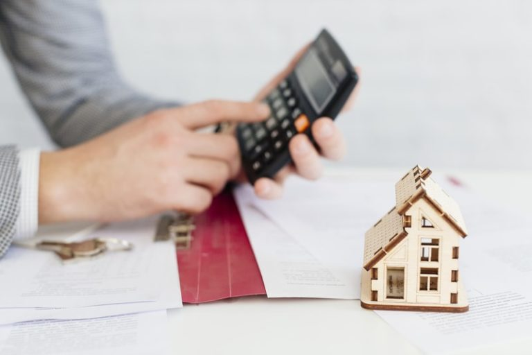 Como Conseguir Financiamento Imobiliario Guia Completo