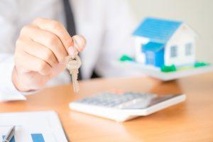 Juros Minimo Favorece Financiamento Imobiliario Na Pandemia