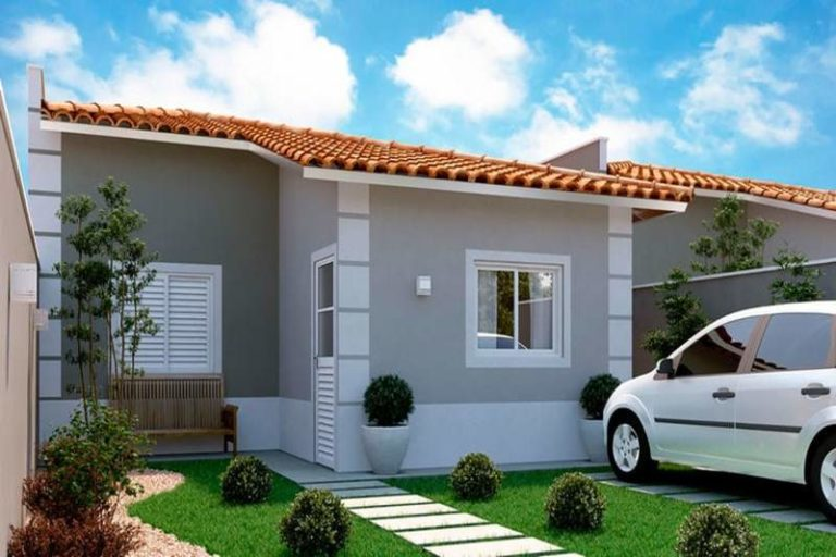 Morar Bem Em Mogi Guacu Saia Do Aluguel Com Residencial Cidade Jardim (1)