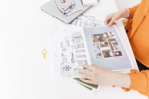Razoes Para Comprar Apartamento Na Planta