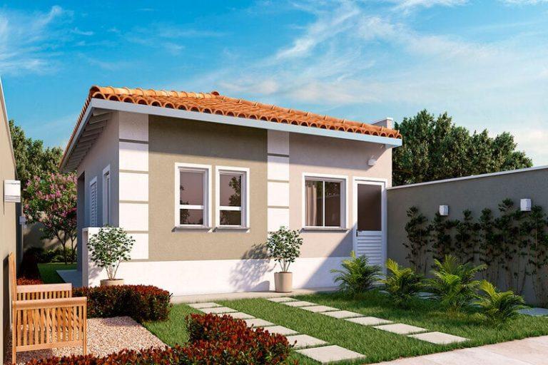 casas em Limeira