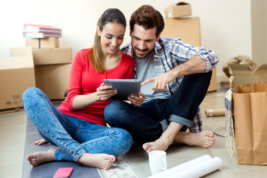 As principais formas de realizar o sonho da casa própria