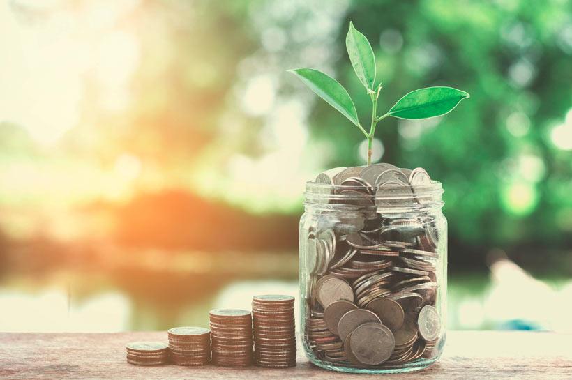 Ok conquiste a independencia financeira com essas 7 dicas valiosas