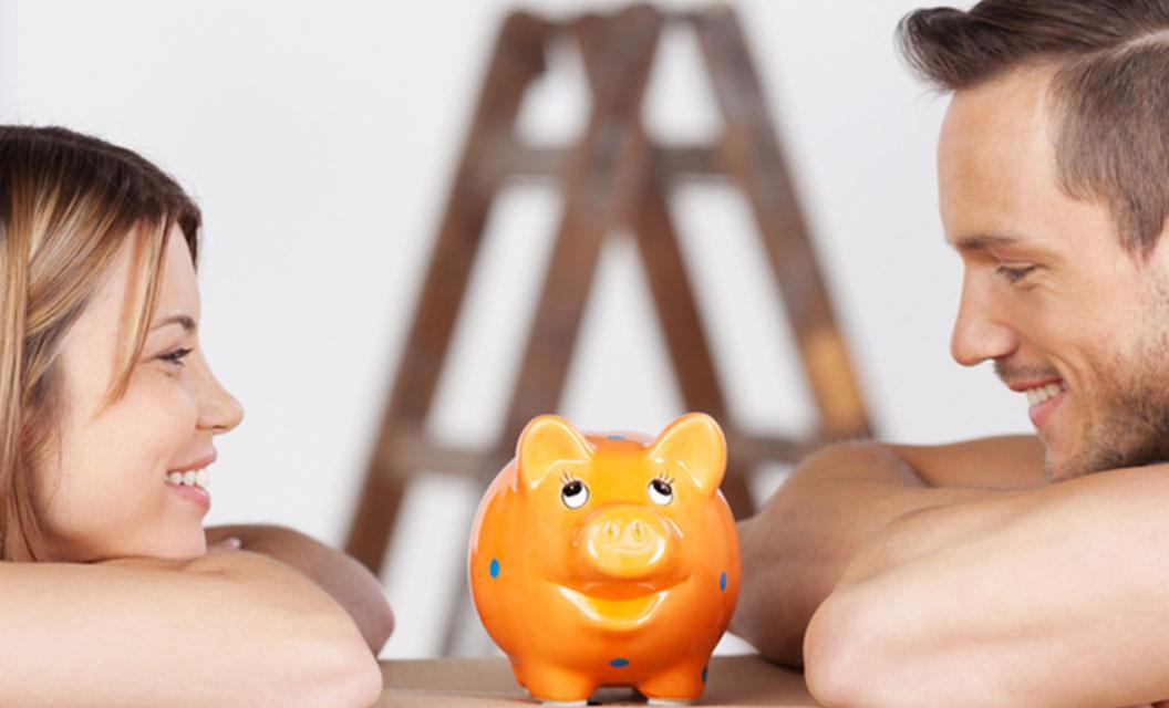 2021 sem crise: organize sua vida financeira em 7 passos!