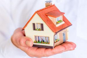 financiamento imobiliario